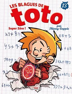"""Afficher """"Les blagues de Toto n° 13"""""""