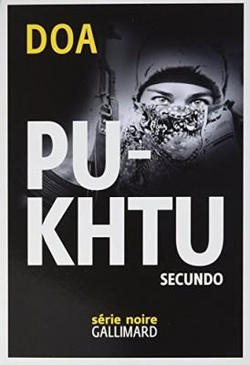 """Afficher """"Pukhtu Secundo"""""""