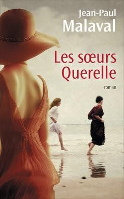 """Afficher """"Les soeurs Querelle"""""""