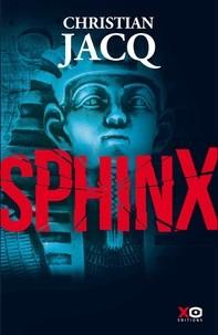 """Afficher """"Sphinx"""""""