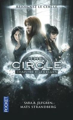 """Afficher """"The circle n° 1 Chapitre 1 - Les élues"""""""