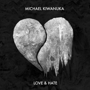 vignette de 'Love and hate (Michael Kiwanuka)'