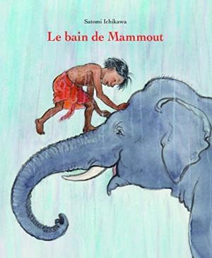 """Afficher """"Bain de Mammout (Le)"""""""