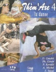"""Afficher """"Instruments et musiques du Moyen Age"""""""