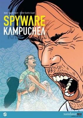 """Afficher """"SpywareKampuchéa"""""""