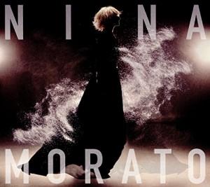 "Afficher ""Nina Morato, 2016"""