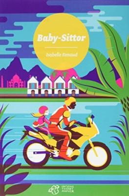 vignette de 'Baby-sittor (Isabelle Renaud)'