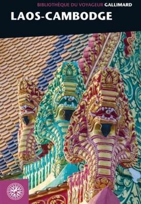 """Afficher """"Laos-Cambodge"""""""