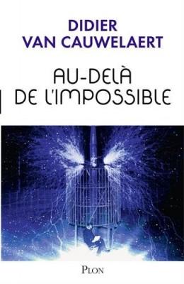 """Afficher """"Au-delà de l'impossible"""""""