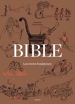 """Afficher """"Bible"""""""