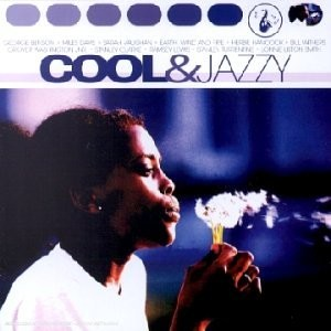 "Afficher ""Cool & jazzy"""