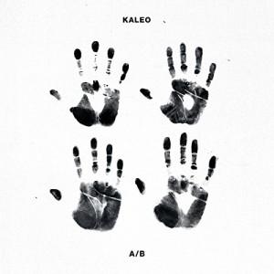 vignette de 'A/B (Kaleo)'