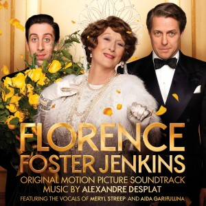 "Afficher ""Florence Foster Jenkins"""