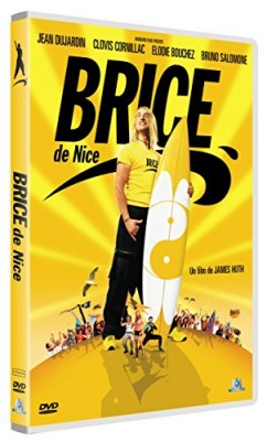 """Afficher """"Brice de Nice"""""""