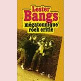 """Afficher """"Lester Bangs"""""""