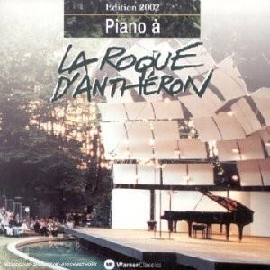 """Afficher """"Piano à La Roque d'Anthéron"""""""