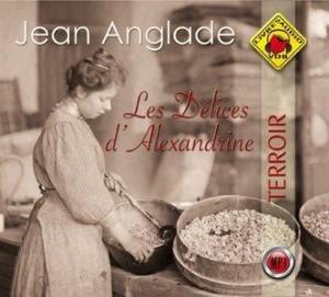 """Afficher """"délices d'Alexandrine (Les)"""""""
