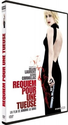 """Afficher """"Requiem pour une tueuse"""""""