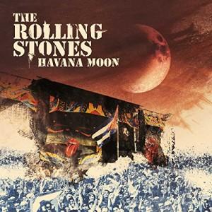 "Afficher ""Havana moon"""