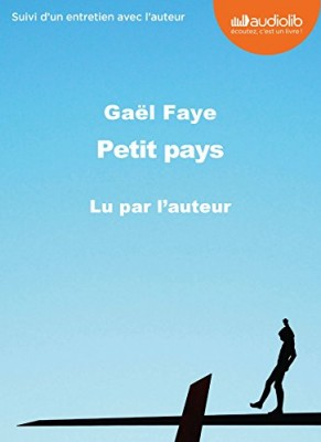 vignette de 'Petit pays (Gaël Faye)'