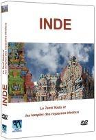 """Afficher """"Inde : Le Tamil Nadu et les temples des royaumes hindous"""""""
