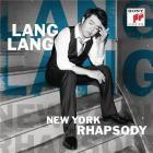 "Afficher ""New York rhapsody"""