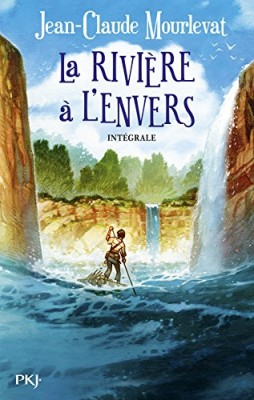 """Afficher """"La rivière à l'envers"""""""