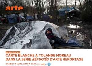 """Afficher """"Nulle part en France"""""""