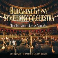 """Afficher """"The hundred gypsy violins"""""""