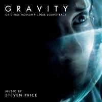 """Afficher """"Gravity"""""""