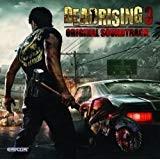 "Afficher ""Dead rising 3"""