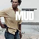 """Afficher """"Mud"""""""