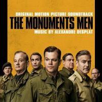 """Afficher """"The monuments men"""""""