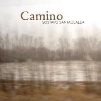 """Afficher """"Camino"""""""