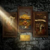 """Afficher """"Pale communion"""""""