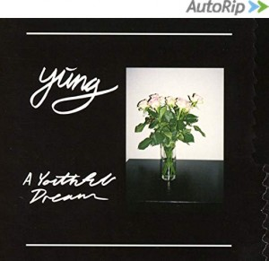 vignette de 'A youthful dream (Yung)'