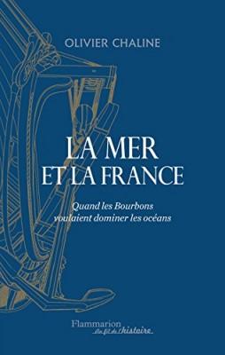 """Afficher """"La mer et la France"""""""
