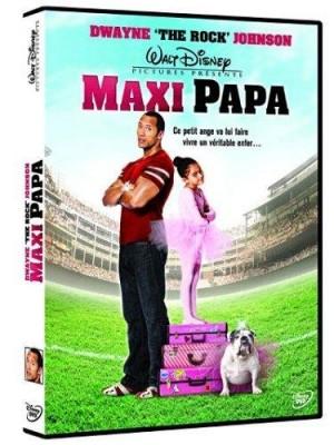 "Afficher ""Maxi papa"""