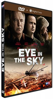 "Afficher ""Eye in the Sky"""