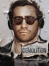 "Afficher ""Demolition"""