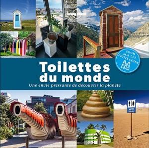 vignette de 'Toilettes du monde (Lonely Planet)'