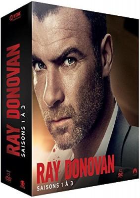 "Afficher ""Ray Donovan n° 1"""