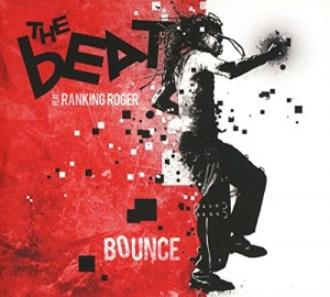 vignette de 'Bounce (Ranking Roger)'