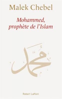 "Afficher ""Mohammed, prophète de l'islam"""
