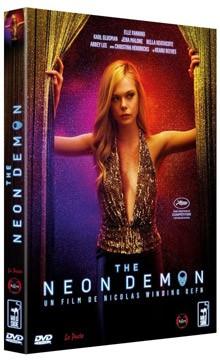 vignette de 'The Neon Demon (Nicolas Winding Refn)'