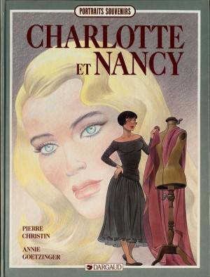 "Afficher ""Charlotte et Nancy"""