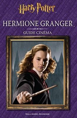 """Afficher """"Hermione Granger"""""""