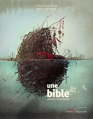 """Afficher """"Une Bible"""""""