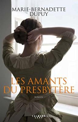 """Afficher """"Les Amants du presbytère"""""""