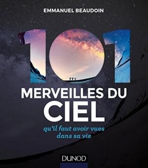"""Afficher """"101 merveilles du ciel"""""""